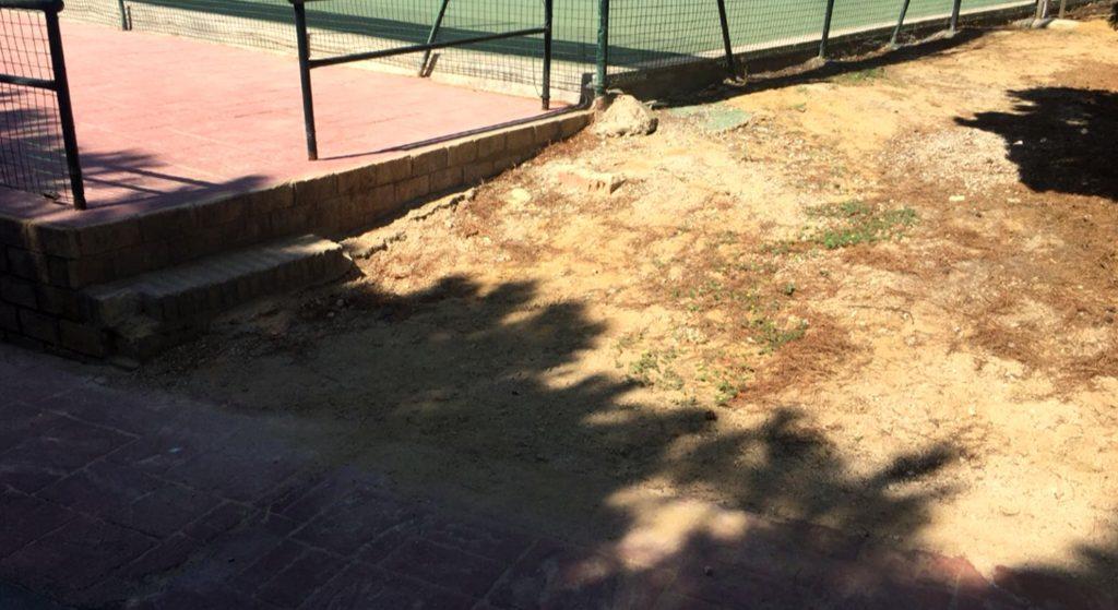 Decoreformas - Obra Nueva - Club de Golf Vistahermosa